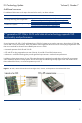 HP ML350 - ProLiant - G6 Update manual - Page 3