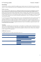 HP ML350 - ProLiant - G6 Update manual - Page 6