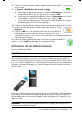 HP CQ2200 - Desktop PC Getting started - Page 111