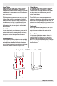 Precision Acoustics HD4M Owner's manual - Page 3