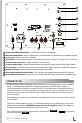 OEM PS-12 Owner's manual - Page 5