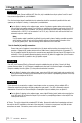 OEM PS-12 Owner's manual - Page 6