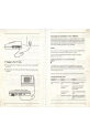 Commodore 16 Operation & user's manual - Page 7