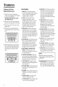 Maytag UMC5200BCW Manual - Page 8