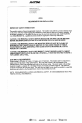 Maytag cme9010cae Installation instructions manual - Page 2