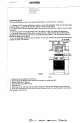 Maytag cme9010cae Installation instructions manual - Page 3