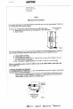 Maytag cme9010cae Installation instructions manual - Page 5