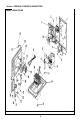 Maytag AMV6177AAB Repair parts list manual - Page 6
