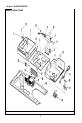 Maytag AMV6177AAB Repair parts list manual - Page 8