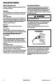 Maytag UMC1071AAB/W Service manual - Page 8