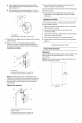 Maytag MTUC7500ADM0 Use & care manual - Page 7