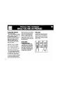 NAPCO MAGNUM ALERT-850 Operating manual - Page 7