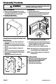 Maytag JMC9158AAW Service manual - Page 18