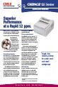 Oki OKIPAGE 12i/n Brochure & specs - Page 1