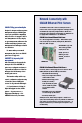Oki OKIPAGE 12i/n Brochure & specs - Page 3