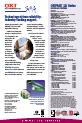 Oki OKIPAGE 12i/n Brochure & specs - Page 4