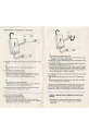 Atari CX2600 Owner's manual - Page 3