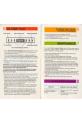 Atari CX2600 Owner's manual - Page 5