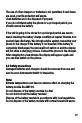 Ecom Instruments Ex-Handy 06 Safety instructions - Page 11
