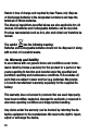 Ecom Instruments Ex-Handy 06 Safety instructions - Page 14