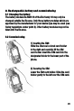Ecom Instruments Ex-Handy 06 Safety instructions - Page 9