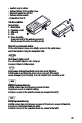 Ecom Instruments Ex-Handy 05 Operating instructions manual - Page 4