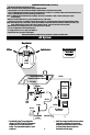 Dynabrade Dynorbital-Spirit 59114 Safety, operation and maintenance - Page 2