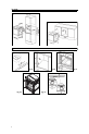 Franke TL 981 M Installation and operating instructions manual - Page 4
