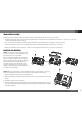 JBL GTX500 Owner's manual - Page 3