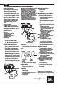 JBL GTO24001 Owner's manual - Page 7