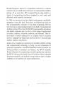 HP HP-45 Owner's handbook manual - Page 3