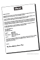 Dacor Discovery iQ DYO230B Use and care manual - Page 2