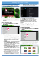 Dacor Discovery iQ DYO230B Use and care manual - Page 8
