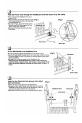 Yamaha EL-40 Assembly instructions manual - Page 2