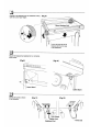 Yamaha EL-40 Assembly instructions manual - Page 4