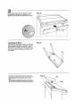 Yamaha EL-40 Assembly instructions manual - Page 5