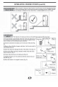 Danby ADR30A1G Owner's use and care manual - Page 8
