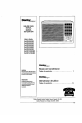 Danby DAC10003D Use and care manual - Page 1