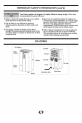 Danby DESIGNER DPAC1011BL Owner's use and care manual - Page 4