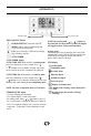 Danby DPAC10010 Owner's use and care manual - Page 6