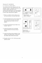 Danby DPAC5070 Owner's manual - Page 7