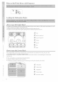 Danby DDW1806BSL Instruction manual - Page 8