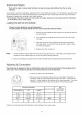 Danby DDW2405W Instruction manual - Page 7