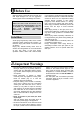 Danby DCD5505W Owner's manual - Page 5