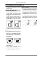 Danby DCD5505W Owner's manual - Page 7