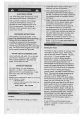 Danby DCF401W Owner's manual - Page 3
