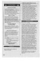 Danby DCF401W Owner's manual - Page 6