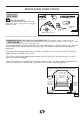Danby DWC508BLS Owner's use and care manual - Page 4