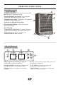 Danby DWC508BLS Owner's use and care manual - Page 5