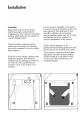 Zanussi WDJ 1013/A Instructions for use and care manual - Page 7